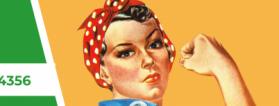 Imagen de la Feria Virtual de Mujer