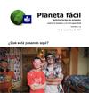 Portada Planeta Fácil 12