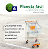 Planeta Fácil 3