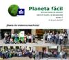 Portada Planeta Fácil 7