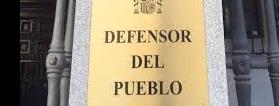 El Defensor del Pueblo admite a trámite la queja de Plena inclusión ante la instrucción de la JEC que discrimina a los votantes con discapacidad intelectual