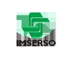 Instituto de Mayores y Servicios Sociales (Imserso)