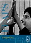 portada del Código Ético de Plena inclusión