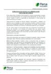 Portada del Decálogo de Principios éticos de la Comunicación en Plena inclusión