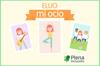 """Portada de la Guía """"Elijo mi ocio"""" (con pictogramas)"""