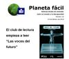 Portada Planeta Fácil 16