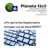 Portada de Planeta Fácil 24