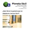 Portada de Planeta Fácil 27