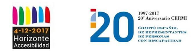 Banner de la campaña