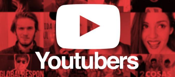Cartel youtubers