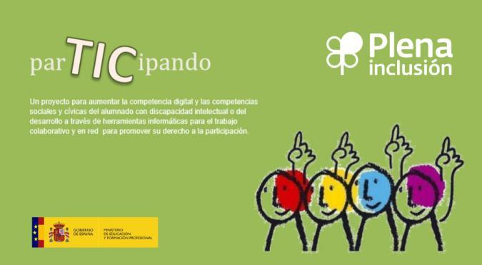 Imagen del cartel del proyecto