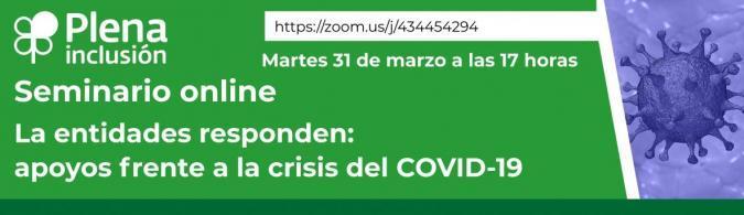 portada Seminario Online 31 de marzo
