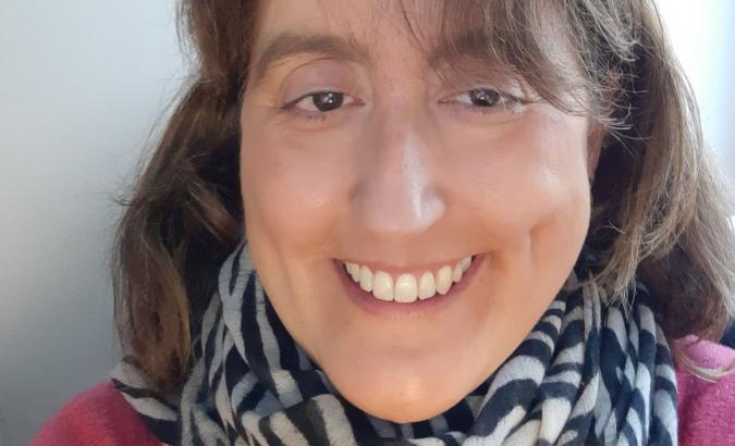 Tatiana Urien