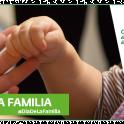 Banner del Día de la Familia