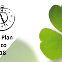 Tercer aniversario de la aprobación del 5º Plan Estratégico