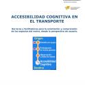 portada accesibilidad cognitiva metro madrid
