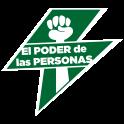 Logo El Poder de las Personas