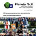 Portada Planeta Fácil 11