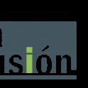 Logo Cultura Inclusiva de Plena inclusión Madrid