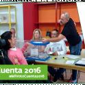 Banner de Mi Voto Cuenta 2016