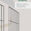 A cada lado. Informe sobre la situación de personas con discapacidad intelectual reclusas y ex-reclusas en España