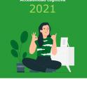 portada catálogo servicios accesibilidad cognitiva