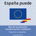España puede portada