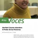 Portada Voces 454