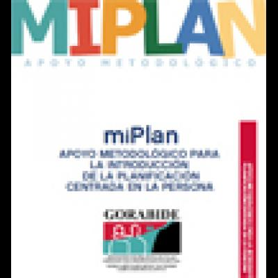 Portada miPlan