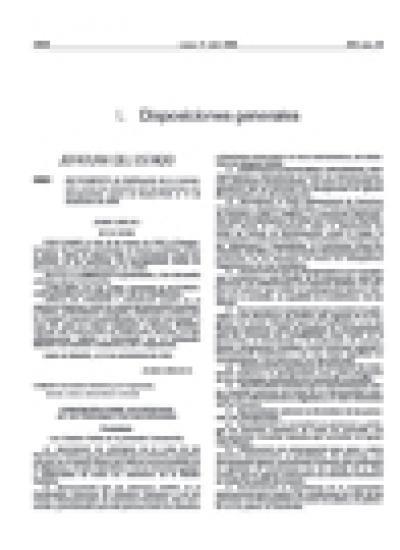 Portada de la Convención de la ONU sobre los Derechos de las Personas con Discapacidad (BOE 21-04-2008))