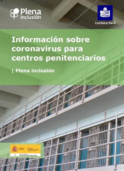 Portada info reclusos