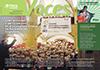 portada de VOCES 423