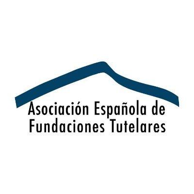 logo aeft