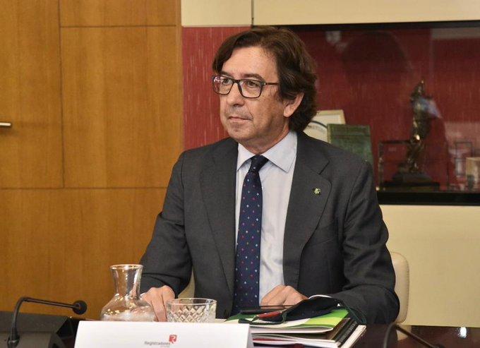 Santiago López Noguera