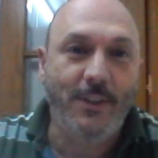 Juan Recio