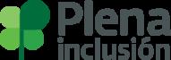 Plena Inclusión (página principal)