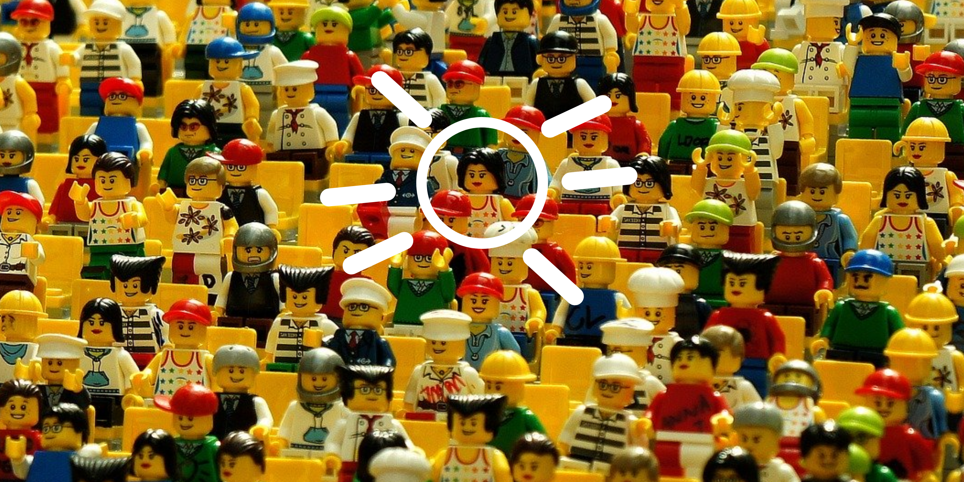 Ir a : ¡Buscamos tu opinión! Cuestionario sobre el futurodel movimiento asociativoPlena inclusión