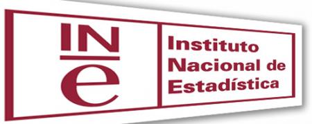 Ir a : El INE ofrecerá en 2019 nuevos datos sobre la discapacidad en España