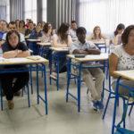 Ir a El Gobierno amplía el plazo de publicación de la lista de admitidas y del examen en las oposiciones para personas con discapacidad intelectual