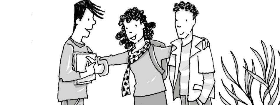 Ir a : Plena inclusión publica «Marcapáginas. 4 cómics sobre leer»
