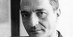 Ir a : Lee y comenta los textos de nuestro homenaje a Ángel Rivière