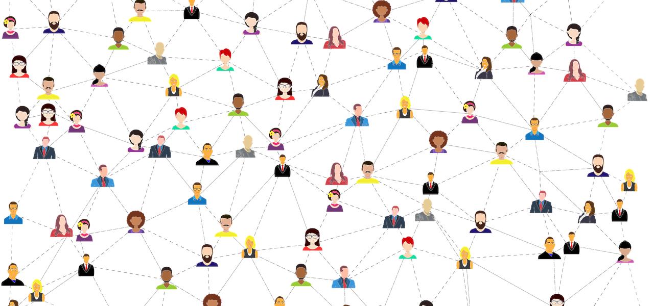 Ir a : Plena inclusión lanza 4 comunidades de aprendizaje sobre atención temprana, empleo, personalización y grandes necesidades de apoyo