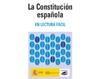 Ver La Constitución Española en Lectura Facil