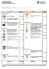 Ver Cuentas 2016 y Presupuesto 2017 de Plena inclusión (Lectura fácil)