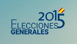 Ir a Plena inclusión plantea a los partidos sus propuestas para la próxima legislatura