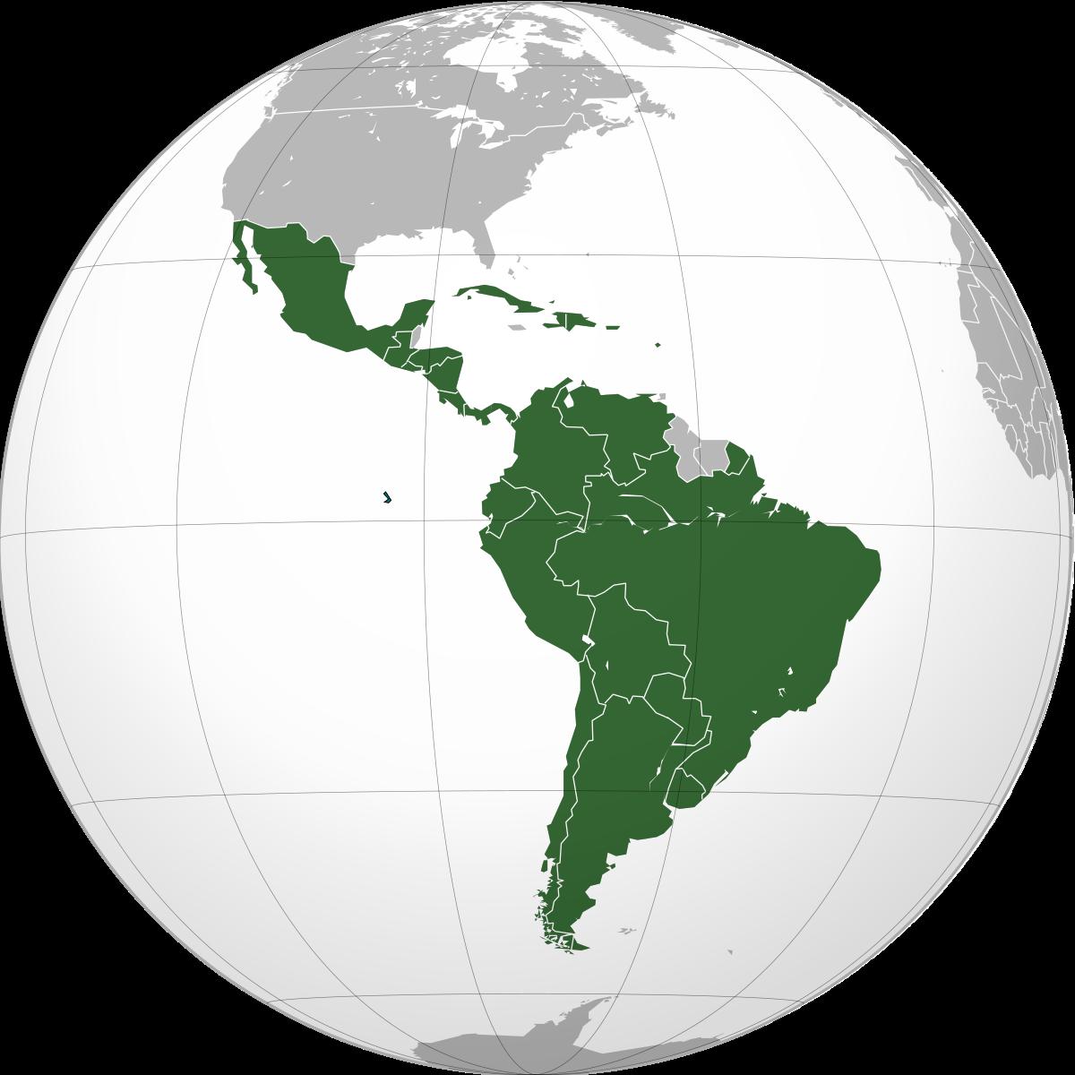 Ir a : Organizaciones latinoamericanas de Inclusion International se conectan online para compartir experiencias sobre la crisis del coronavirus