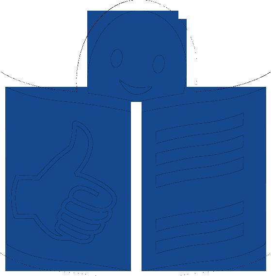 Ir a : Manifiesto de Plena inclusión sobre personas con discapacidad intelectual o del desarrollo con grandes necesidades de apoyo (en Lectura Fácil)