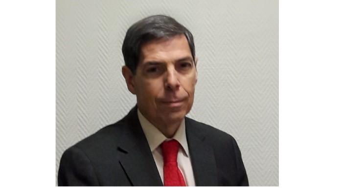 """Ir a : Manuel Posada: """"Se suele invisibilizar el lado sanitario del autismo"""""""