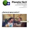 Ver Planeta fácil 31