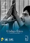 Ver Código Ético de Plena inclusión (versión Lectura Fácil)